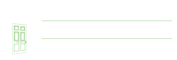 Beth Joyner Grigler