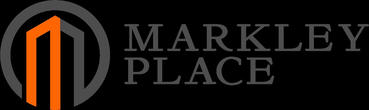 Markley Place